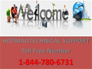 Hotmail Password Recovery Contact Number USA
