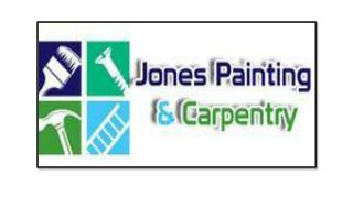 Interior Design Inspiration - Jones Painting and Carpentry