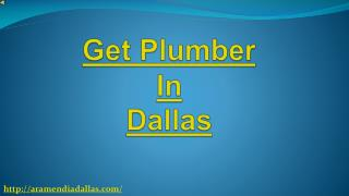 air conditioning service dallas