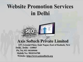SEO-Services-in-Delhi-Delhi-SEO-Company