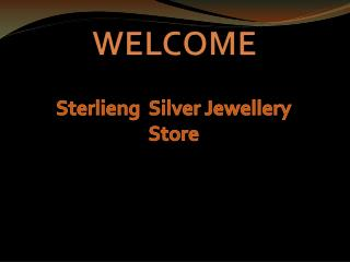 Indian Silver Jewellery Wholesale