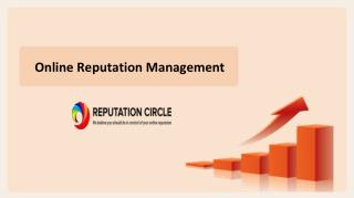 Online Reputation Management in Australia