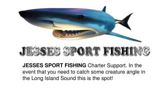 Port Renfrew Fishing Charters Services