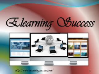 Global e-Learning Corporation-www.elearningsuccess.com