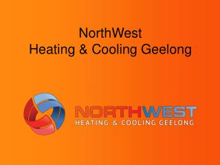 Geelong's leading home temperature specialists