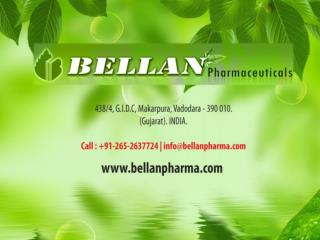 Ayurvedic tablets manufacturer