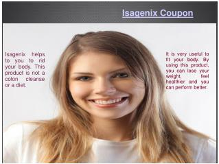 where can I buy isagenix