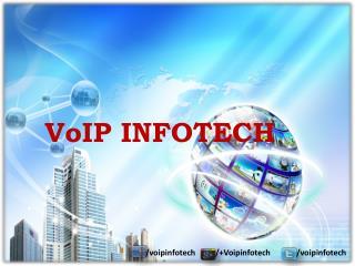 Voip Infotech