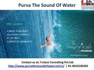 The-Sound-of-Water-by-Puravankara-Bangalore