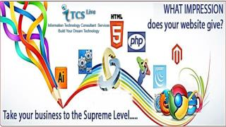 iTCSLive – We strive to offer the latest applications over a
