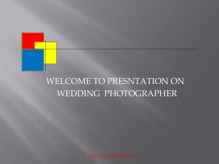 photographer for wedding in Pune