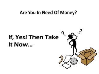 same day loans@ www.uksamedayloans.co.uk