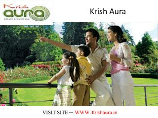 Call us at 09891856789 - Krish Aura Alwar Bypass Road Bhiwad