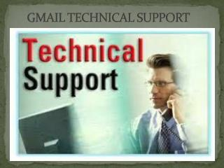 Gmail technical support Contact Number 1-844-332-7016