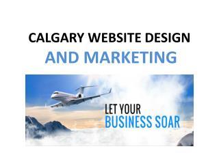 website design & hosting by Stealth