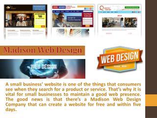 Web Design Carlsbad