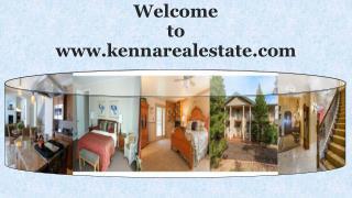 Property in Denver Colorado