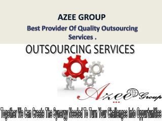 fraud azee group