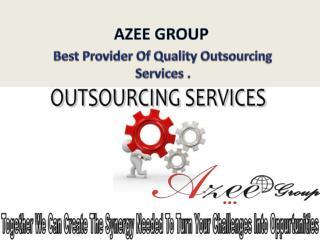 fraud azee group