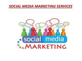 Social Media Marketing Agency Hyderabad