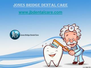 General Dentistry Alpharetta GA