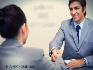 Consultancy in Gurgaon