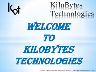 KBT Web Design