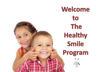 Introducing 2015 Healthy Smile Program By Chapin Dental Lind