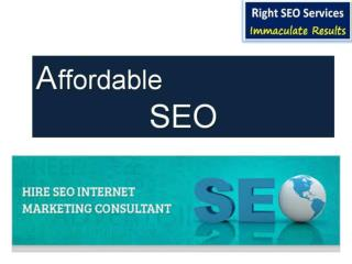 Leading SEO Service Company in Hyderabad