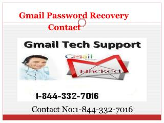 Toll free number 1-844-332-7016 Gmail Technical Help USA