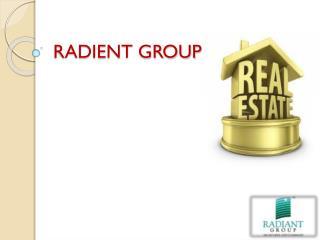 Radiant group