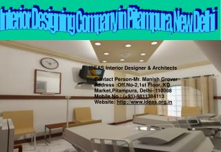 Interior-Designer-in-Delhi-Interior-Decorator-in-Delhi