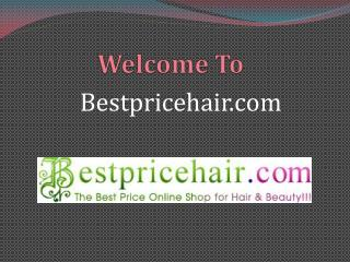 Brazilian Hair Extensions � Hair Care Guide