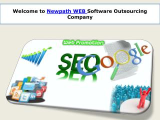 Software Outsourcing Company in Australia