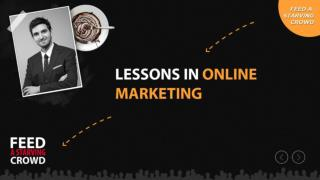 Marketing Secrets Tips - Part 16