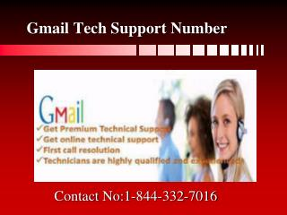 Call just now 1-844-332-7016 Gmail Technical Support