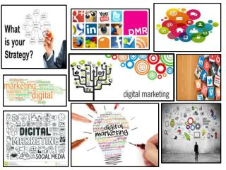 Refine Interactive | Digital Marketing Agency | SEO Services