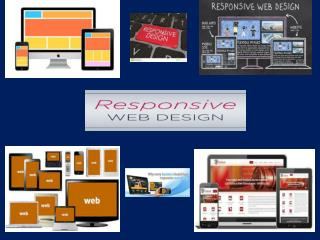Refine Interactive | Responsive Web Design Singapore