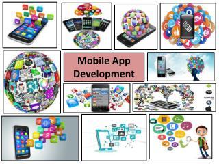 Refine Interactive | Mobile App Development
