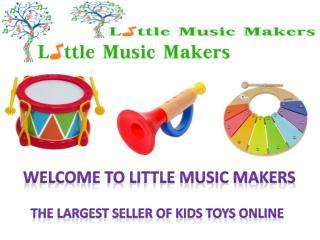 Toys Online Australia