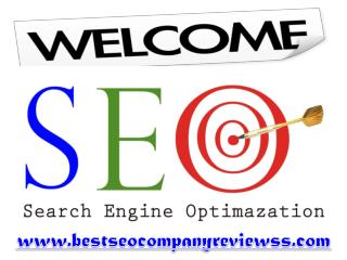 How Top white hat SEO companies helps to get success?