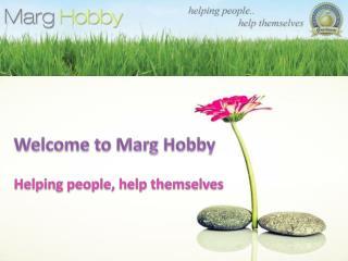 Marg Hobby