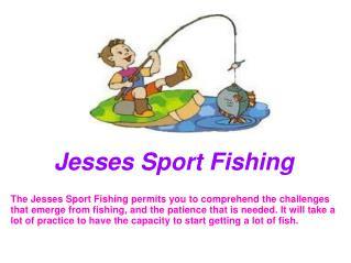 Fishing Port Renfrew BC