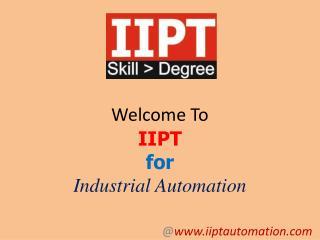 PLC Training In Noida