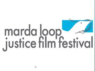 marda loop justice filmfestival