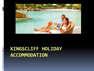 kingscliff holiday accommodation