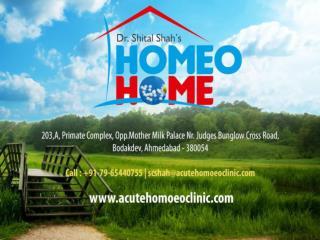 skin homeopathy,Asthma homeopathy