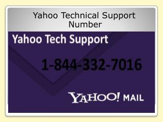 Password Support Number Call now 1-844-332-7016 USA.