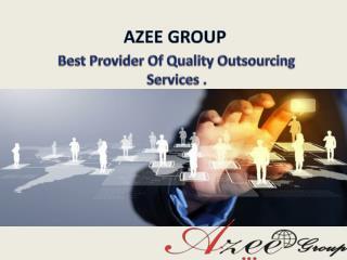 azee group