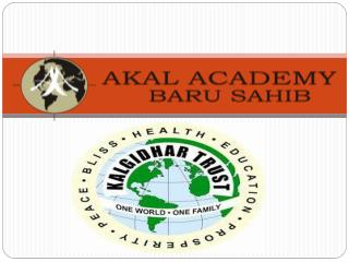 Education in Rural